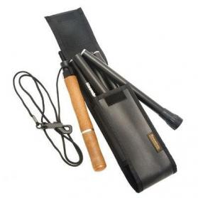 Snowbee Folding Wading Staff