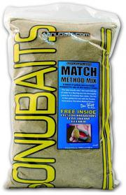 Sonu Match Method Mix 2kg