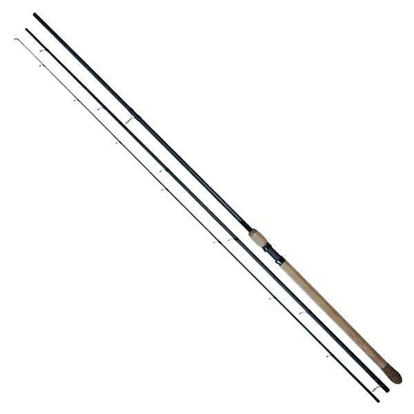 Drennan Fast Taper Carbon Quiver Tips further Drennan Safe Links besides Chub Rs Plus Carp Rods as well PRAA238 moreover Avid Carp Screwpoint Yard Sticks. on fly tying storage ideas