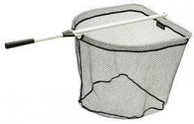 Greys GS Landing Net