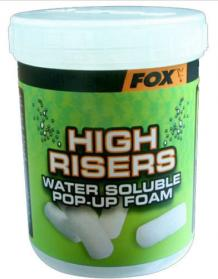 Fox Pop Up Foam Risers