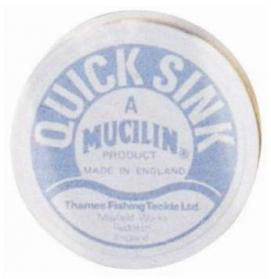 Thames Mucilin Quick Sink