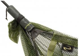 Korum Landing Net Float