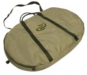 Korum Unhooking Mat Bag