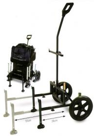 Preston Innovations OffBox Universal Trolley