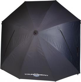 Daiwa Tournament Shield Flatback MK2 Umbrella