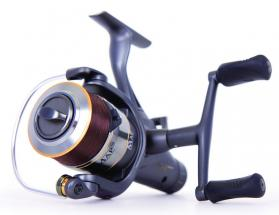 MAP ACS 4000 Freespin Reel