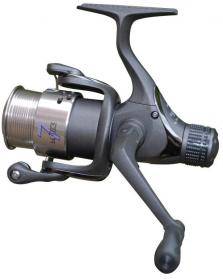 Drennan Series 7 9-30 Float Reel