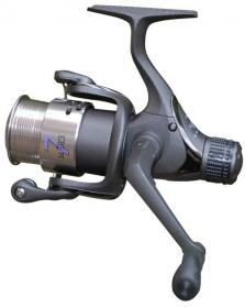 Drennan Series 7 9-40 Feeder Reel