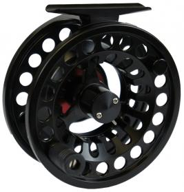 Stillwater SFX #9/10 Fly Reel