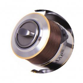 MAP ACS 4000 Auto Clip Spare Spool