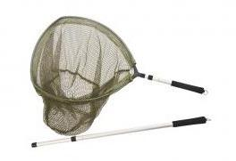Snowbee 3-in-1 Hand Trout Landing Net