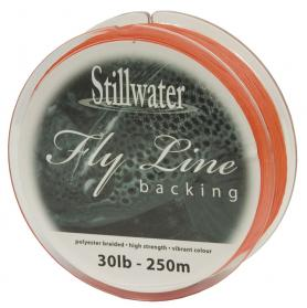 Stillwater Backing 30lb x 100m