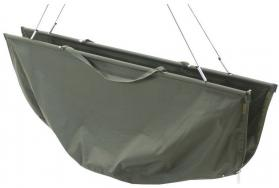 Trakker Armo Safety Weigh Sling