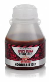 Dynamite Baits Spicy Tuna & Sweet Chilli Hookbait Dip