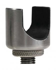 Chub Precision Rear Rod Rest