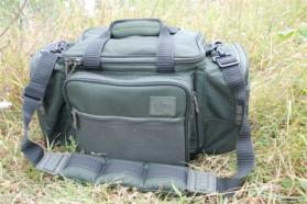 Nash Carp Carryall Mini