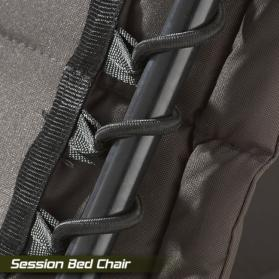 Starbaits Session Bedchair