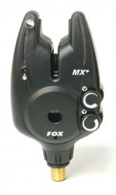 Fox Micron Mx+ Bite Alarm