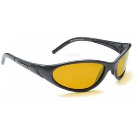 Eye Level Fish Spotter Sunglasses Yellow