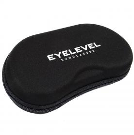 Eye Level Zip Case Large