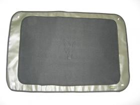 Fox Bivvy/Splash Mat
