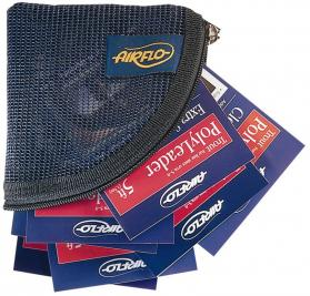 Airflo Salmon Polyleader Set 10ft