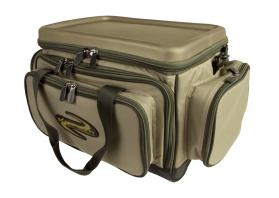 Korum ITM Tabletop Carryall