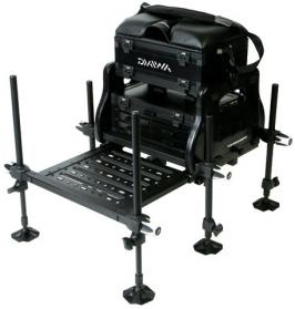 Daiwa Tournament 400 Seat Box (400SB)