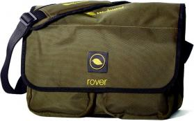 Wychwood Rover Game Bag
