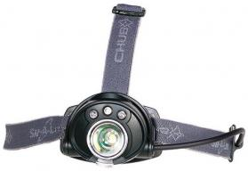 Chub Sat-A-Lite SL-250 Head Torch