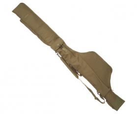 Trakker NXG 2 Rod Padded Sleeve