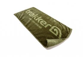 Trakker Session Towel Large