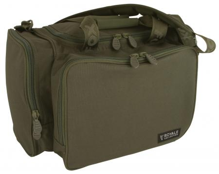 Fox Royale Carryall Medium