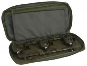 Fox Royale 2-3 Rod Buzz Bar Bag