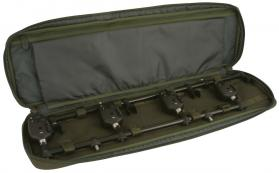 Fox Royale 3-4 Rod Buzz Bar Bag