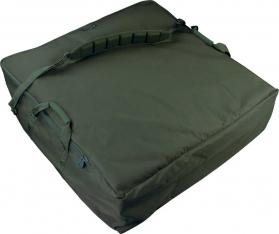 Fox Royale Lge Bedchair Bag