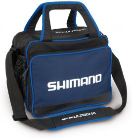 Shimano Super Ultegra Bait Bag