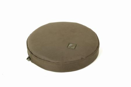 Nash Bucket Cushion