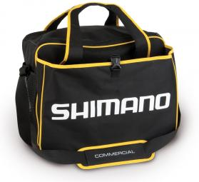 Shimano Commercial Dura Carryall