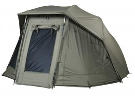 JRC Stealth Brolly MkII System