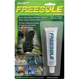 McNett Freesole Repair Adhesive