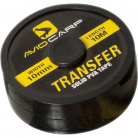 Avid Transfer Solid PVA Tape