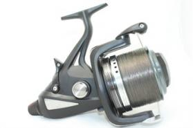 Shimano Big Baitrunner XT-A Long Cast Reel