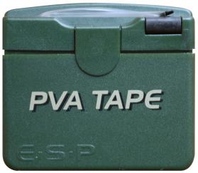ESP PVA Tape in Dispenser
