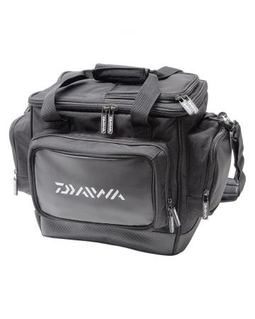 Daiwa Deluxe Pellet Special Carryall