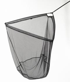 Fox Warrior S 42in Landing Net