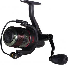 MAP Carptek ACS 3000FD Reel