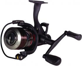 MAP Carptek ACS 4000FS Reel