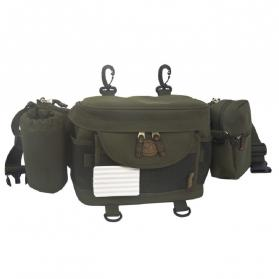 Snowbee Chest Pack/Bum Bag